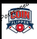 Coinflipper-postponed