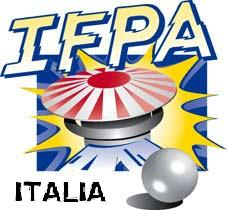 IFPAitalia.it