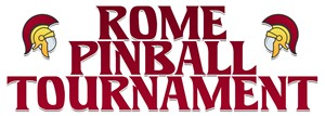 Rome Pinball Tournament: the show of sports pinball at the Enada (16-18 October)