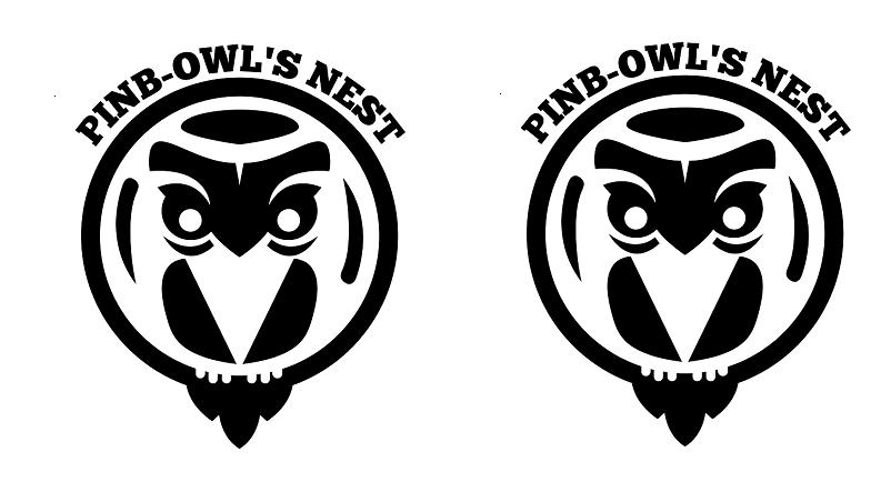 Pinb-Owl's Nest 2012: March 3rd/4th Pinball Tournament in Fontaniva (PD)